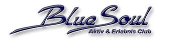 Blue Soul e.V.