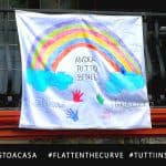 #iorestoacasa – Corona-Virus in Casal Velino