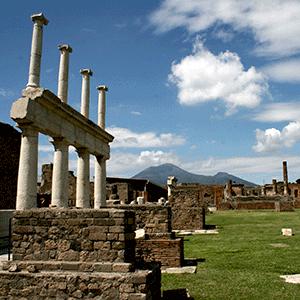 Aktivreise Süditalien
