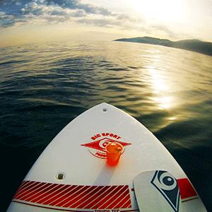 VDWS Wassersport
