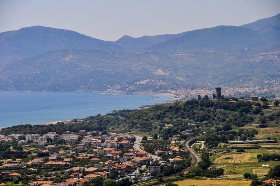 Egal ob Klassenfahrt, Vereinsfahrt oder Gruppenreise – Kommt uns im Cilento besuchen!